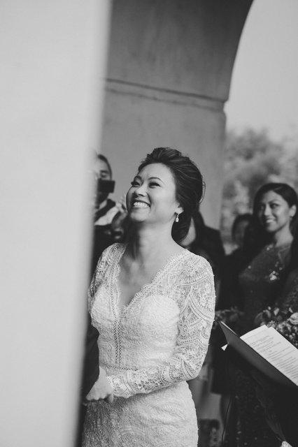 VandR-wedding-288.jpg