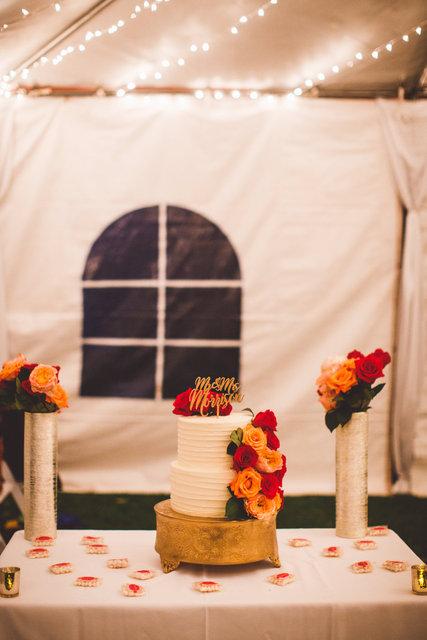 VandR-wedding-488.jpg