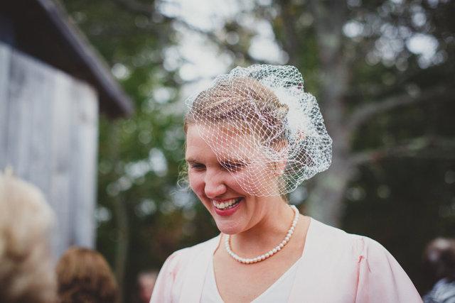 m e-wedding-117.jpg