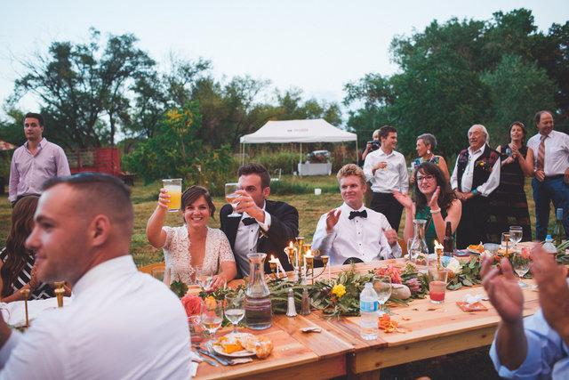 LandC-wedding-654.jpg