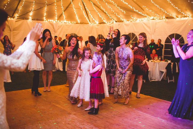 VandR-wedding-660.jpg