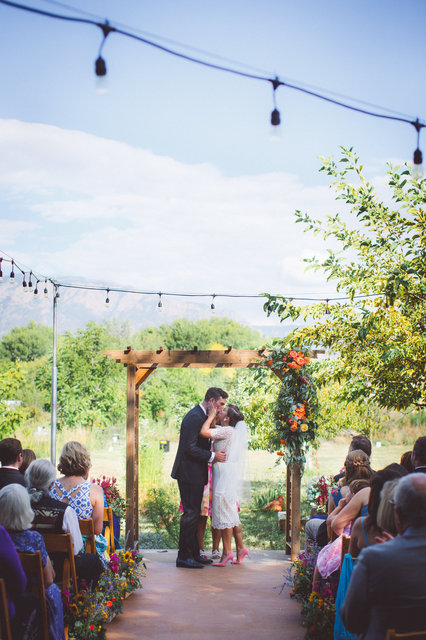 LandC-wedding-330.jpg