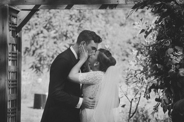 LandC-wedding-329.jpg