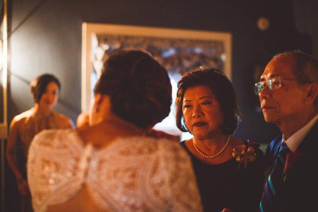 VandR-wedding-128.jpg