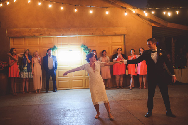 LandC-wedding-687.jpg