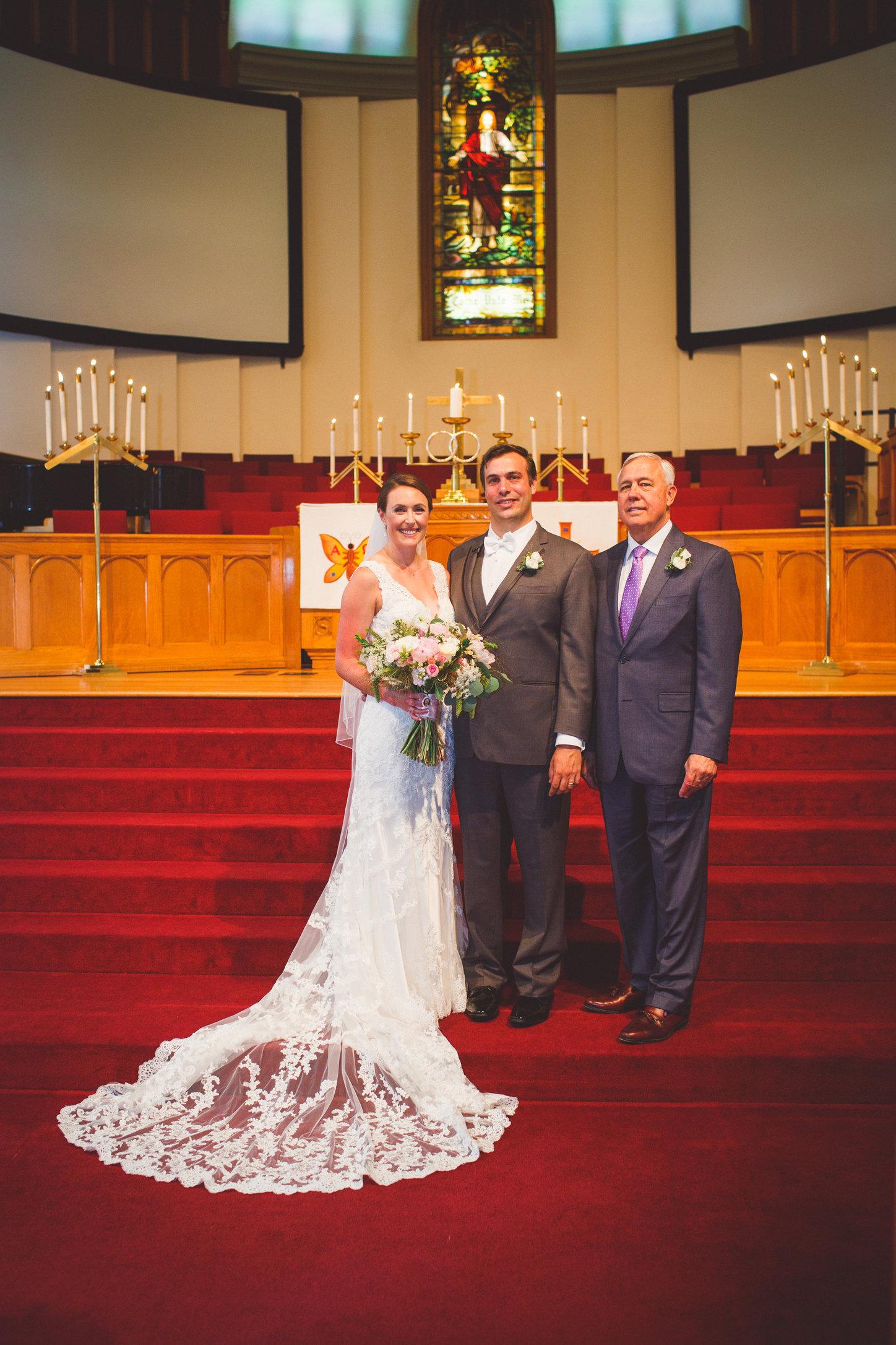 SandC-wedding-259.jpg