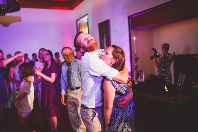SandC-wedding-679.jpg