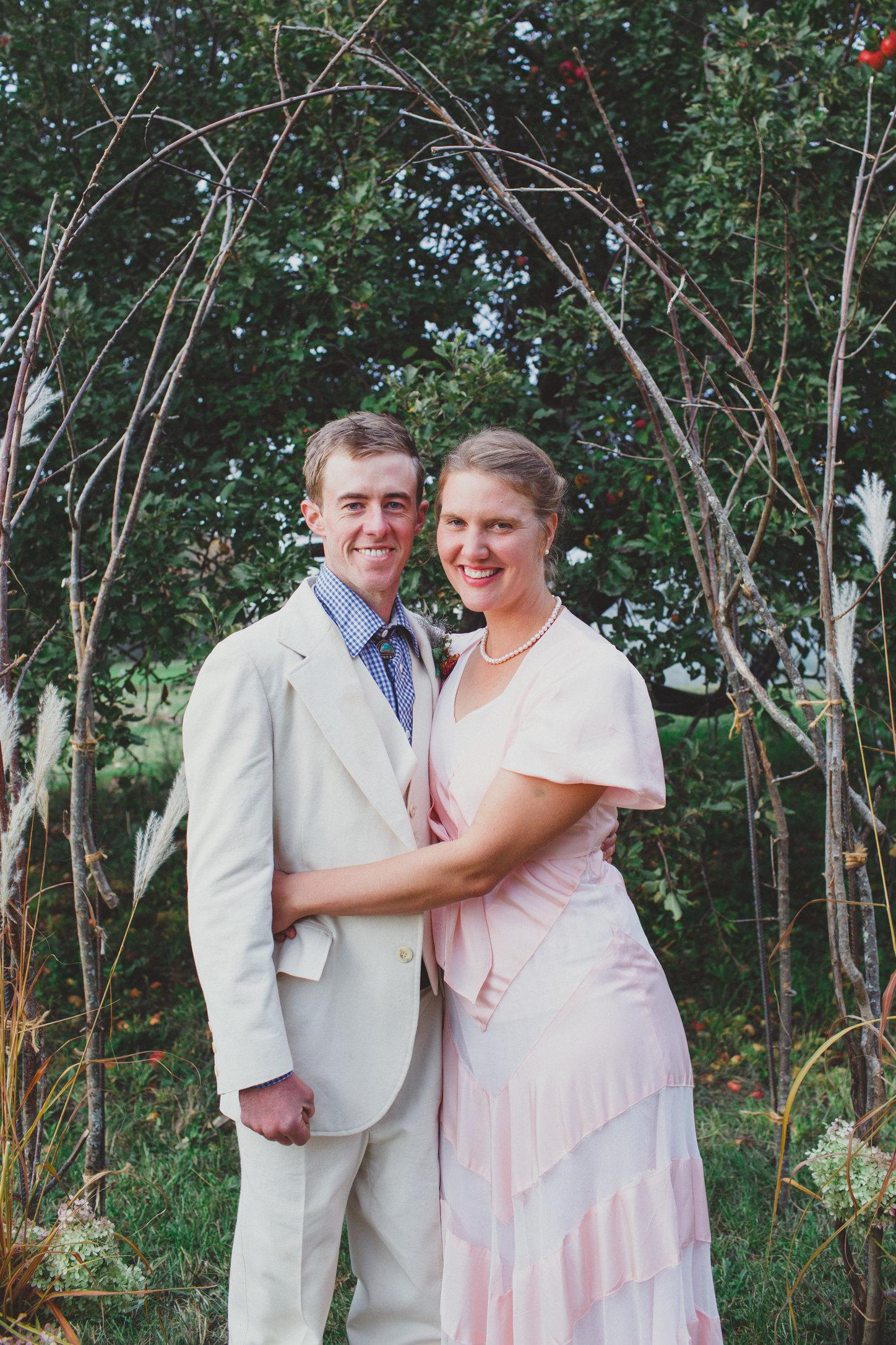 m e-wedding-180.jpg