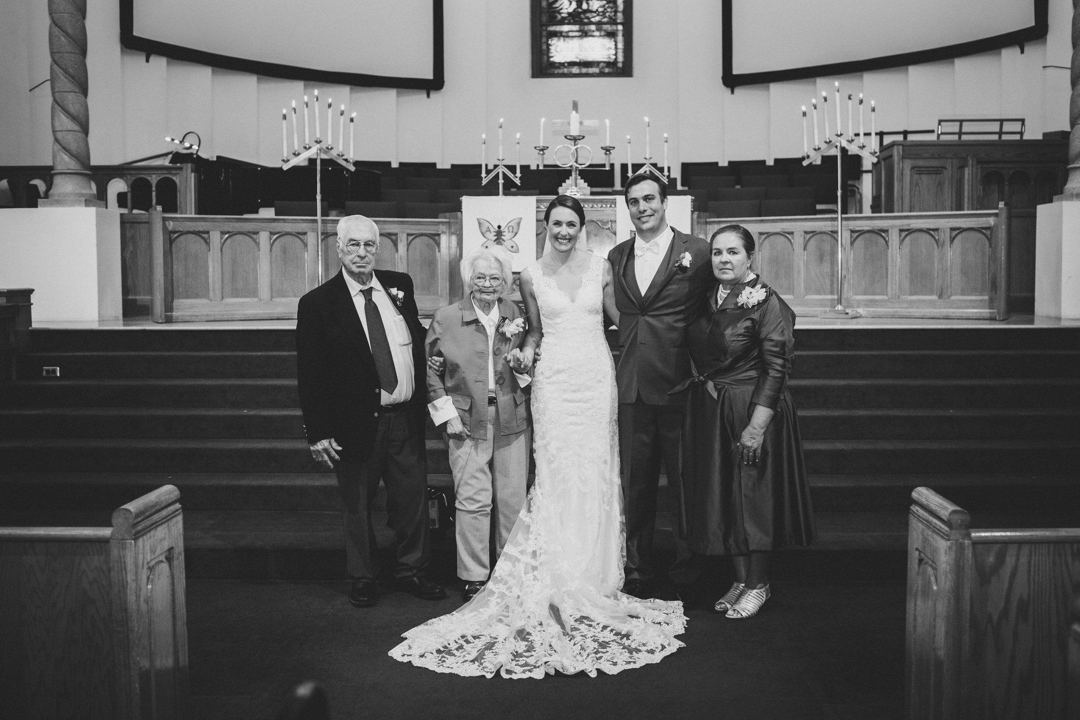 SandC-wedding-279.jpg