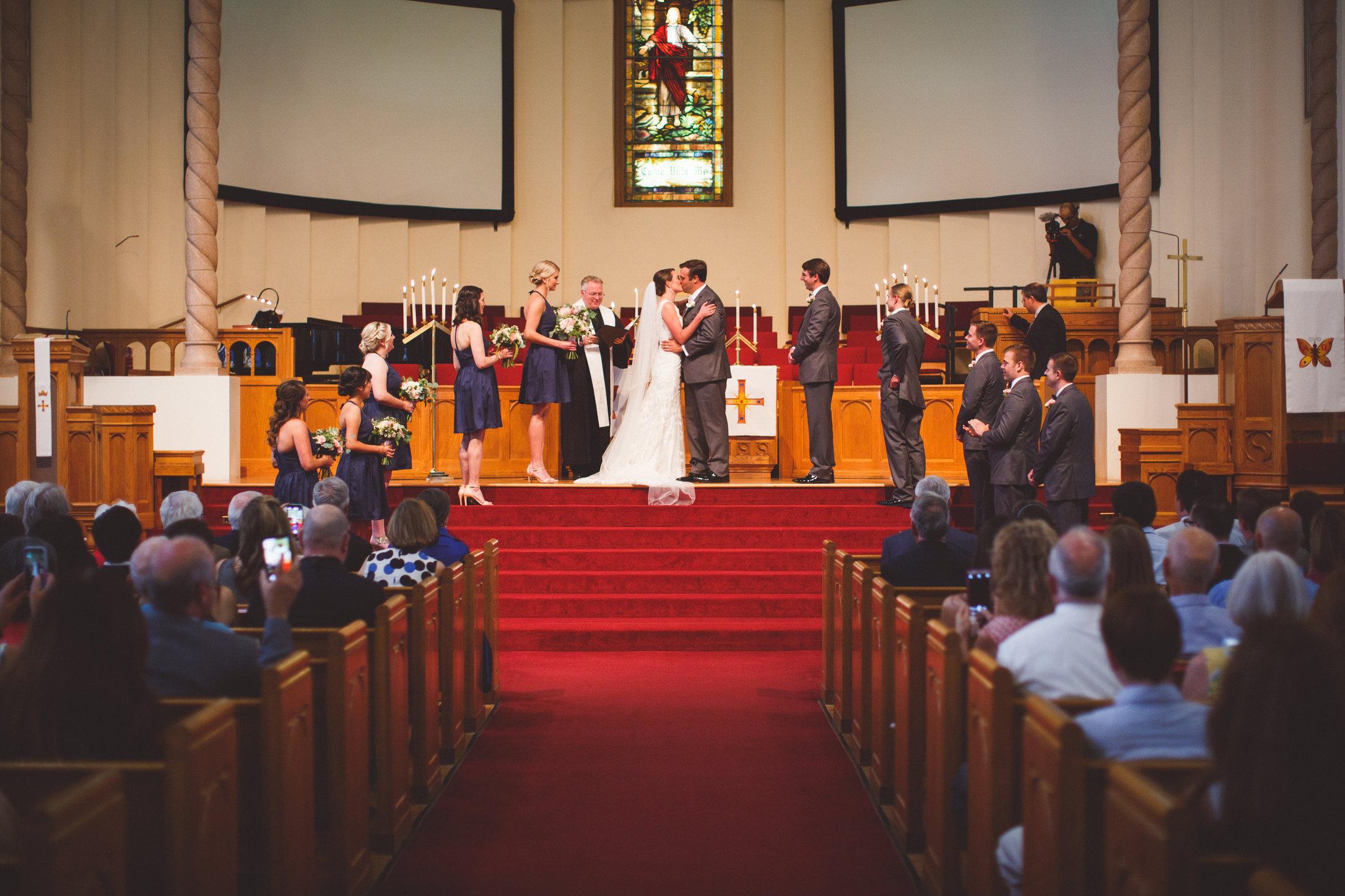 SandC-wedding-222.jpg