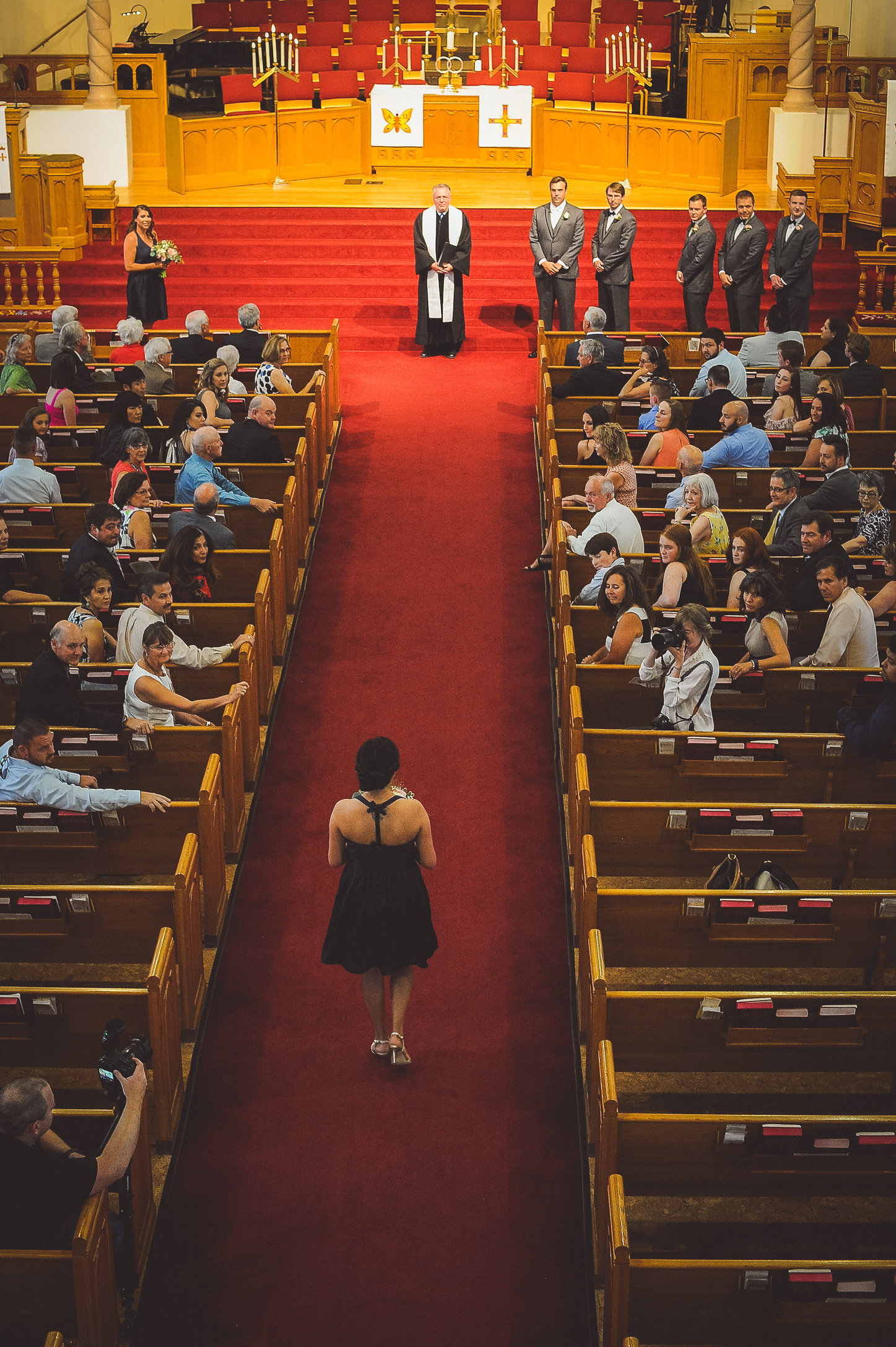 SandC-wedding-162.jpg
