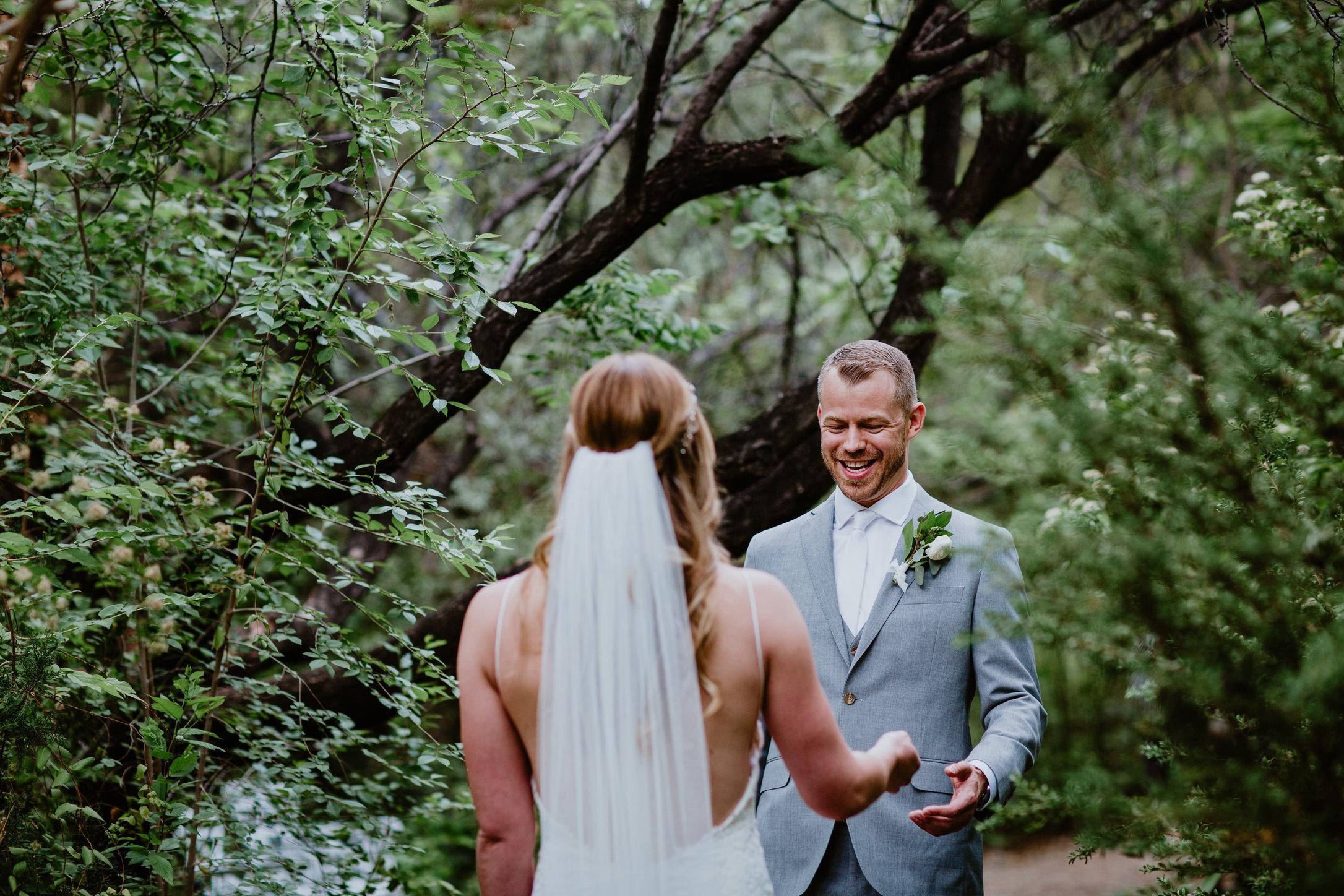 DandA-wedding-138.jpg