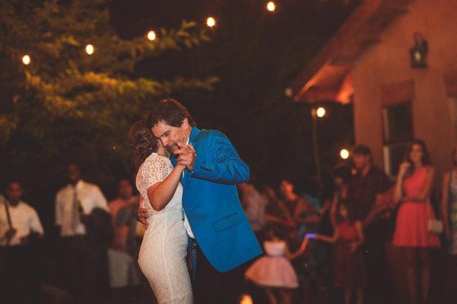 LandC-wedding-694.jpg