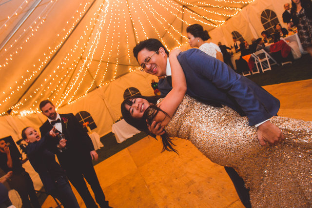 VandR-wedding-486.jpg