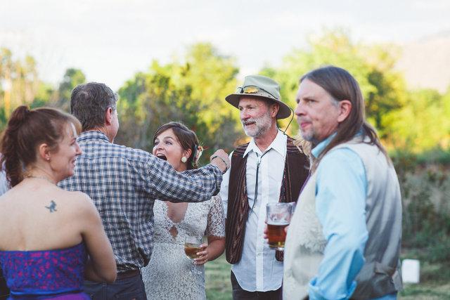 LandC-wedding-560.jpg