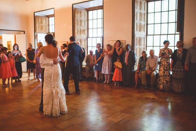 MandM-wedding-692.jpg