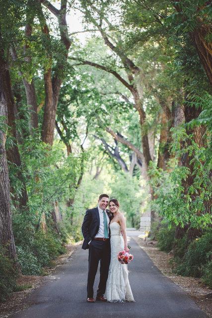 MandM-wedding-605.jpg