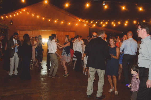 LandC-wedding-716.jpg