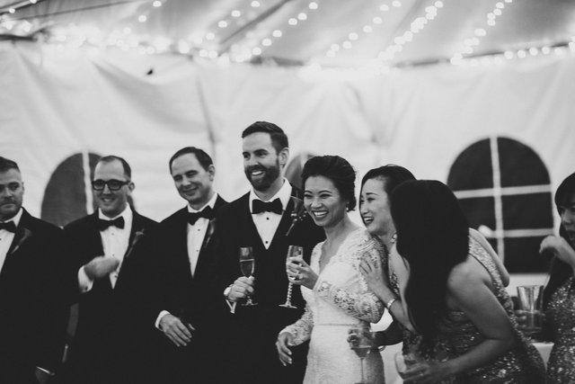 VandR-wedding-565.jpg