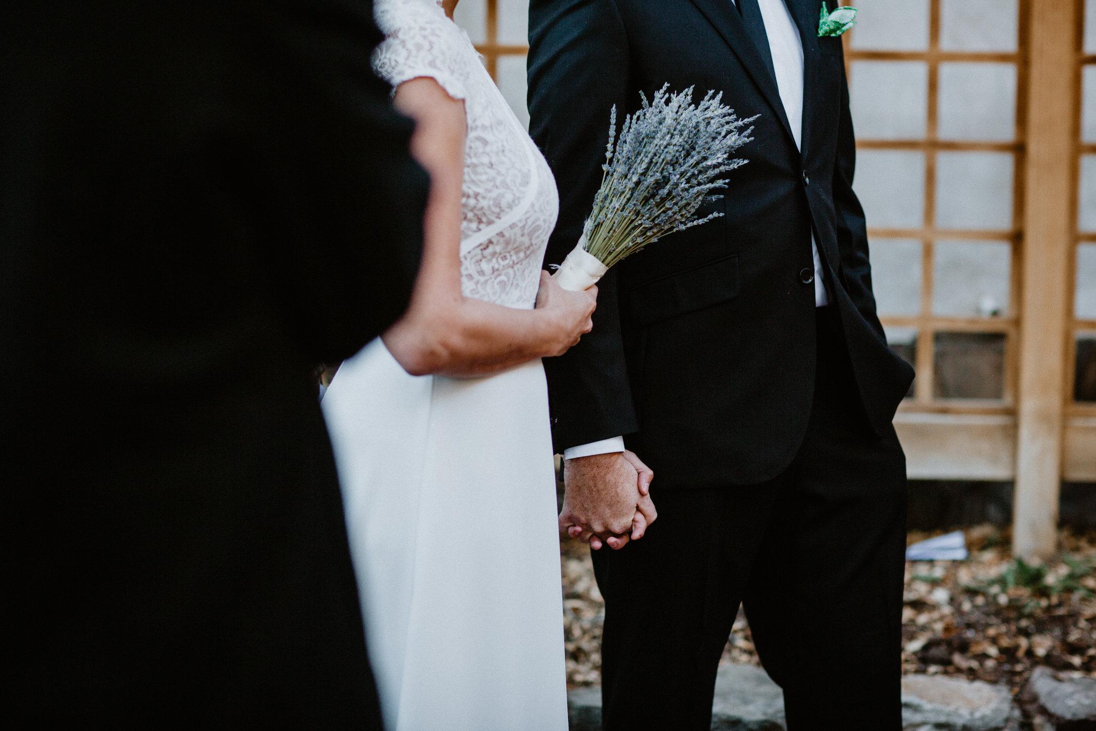 HandM-wedding-54.jpg