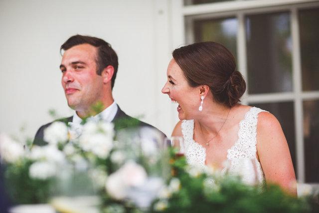 SandC-wedding-490.jpg