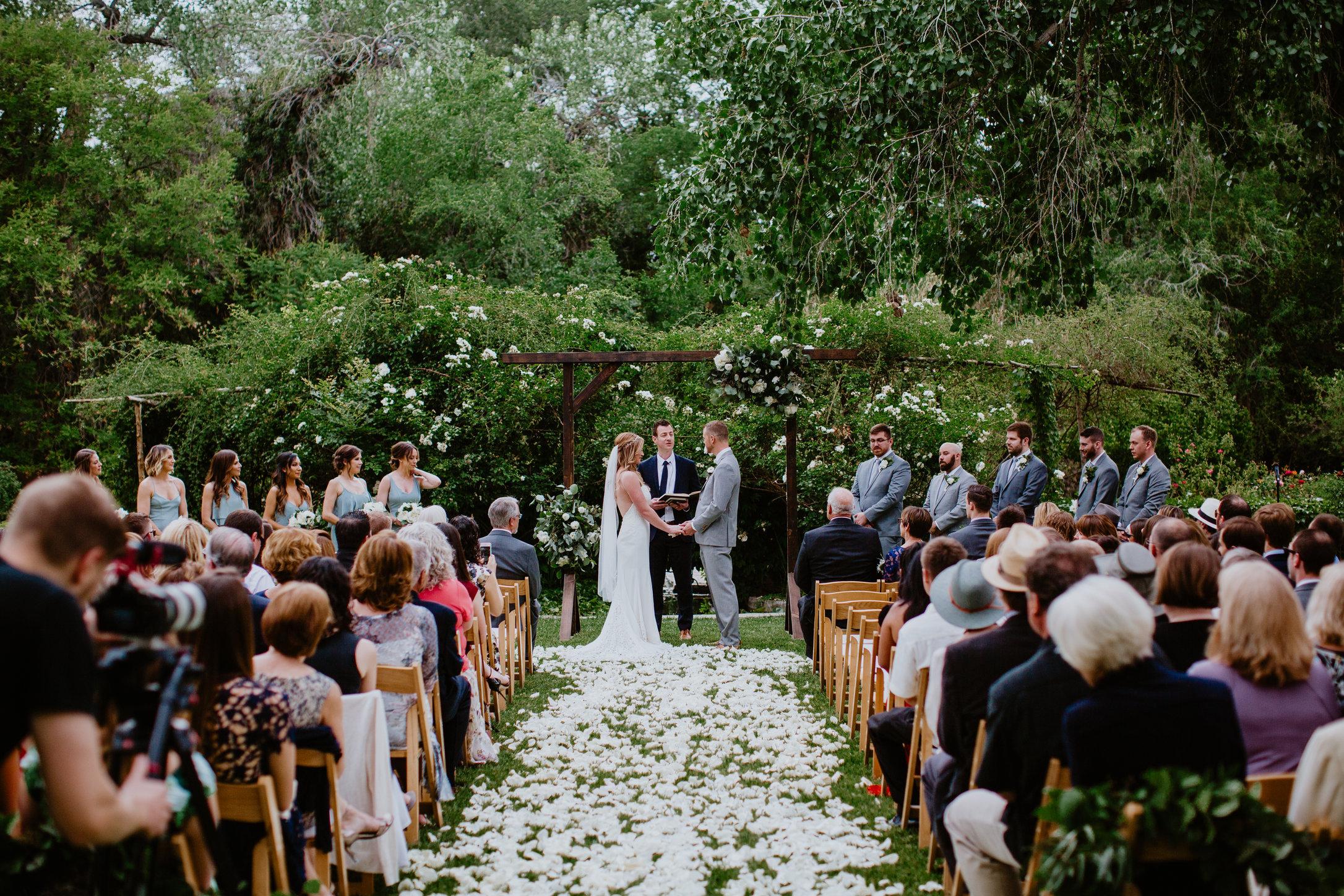 DandA-wedding-237.jpg