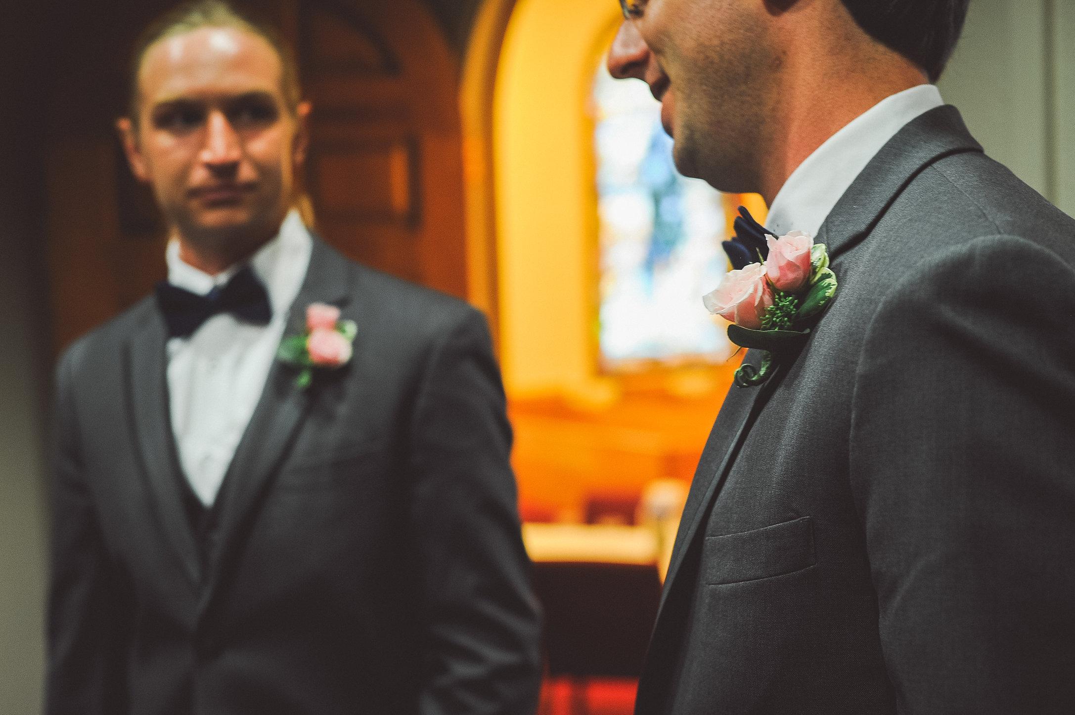 SandC-wedding-138.jpg