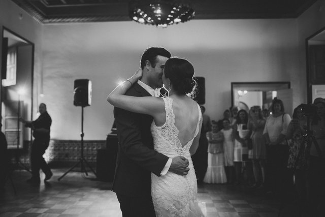 SandC-wedding-619.jpg