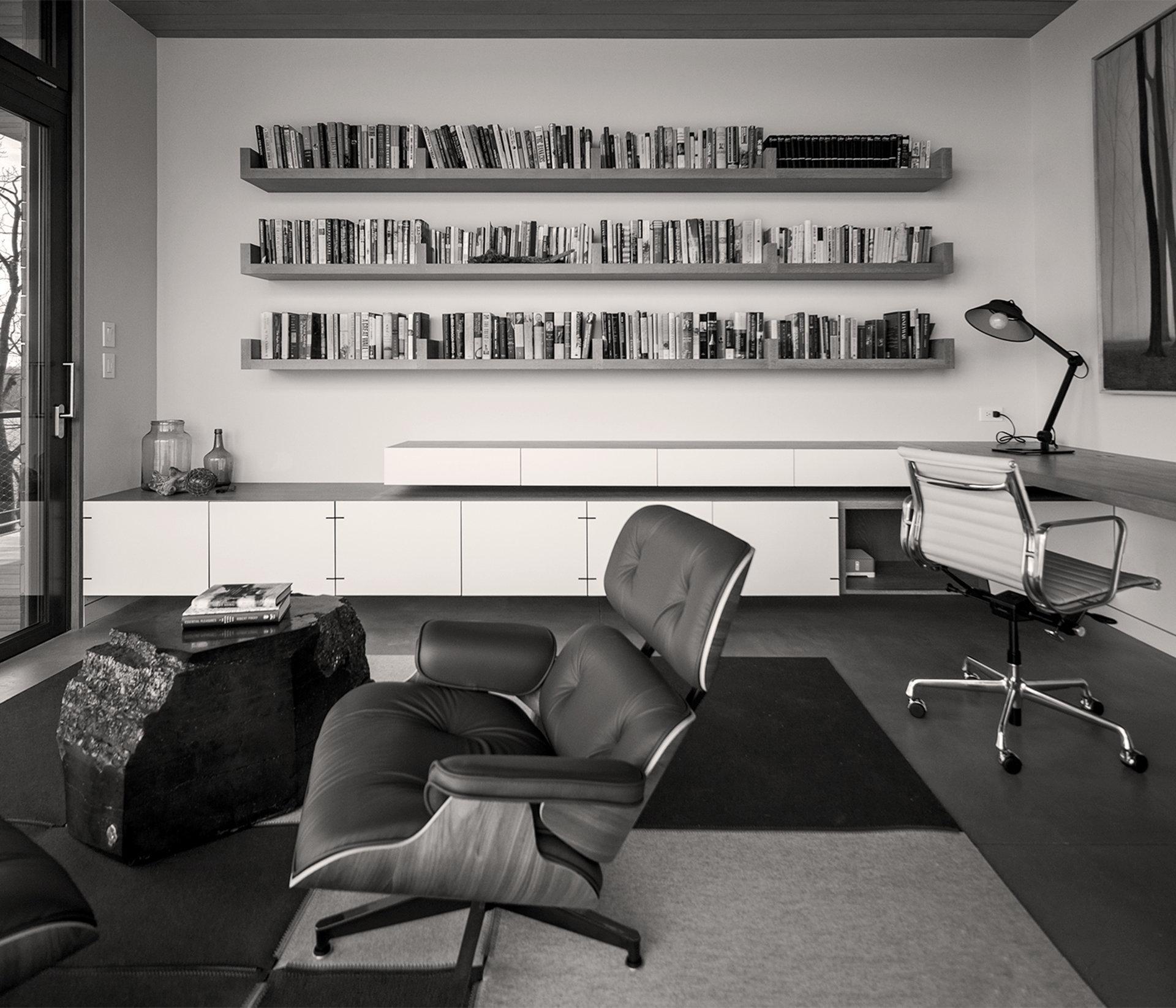 office_s_b_d_bw-6_7.jpg