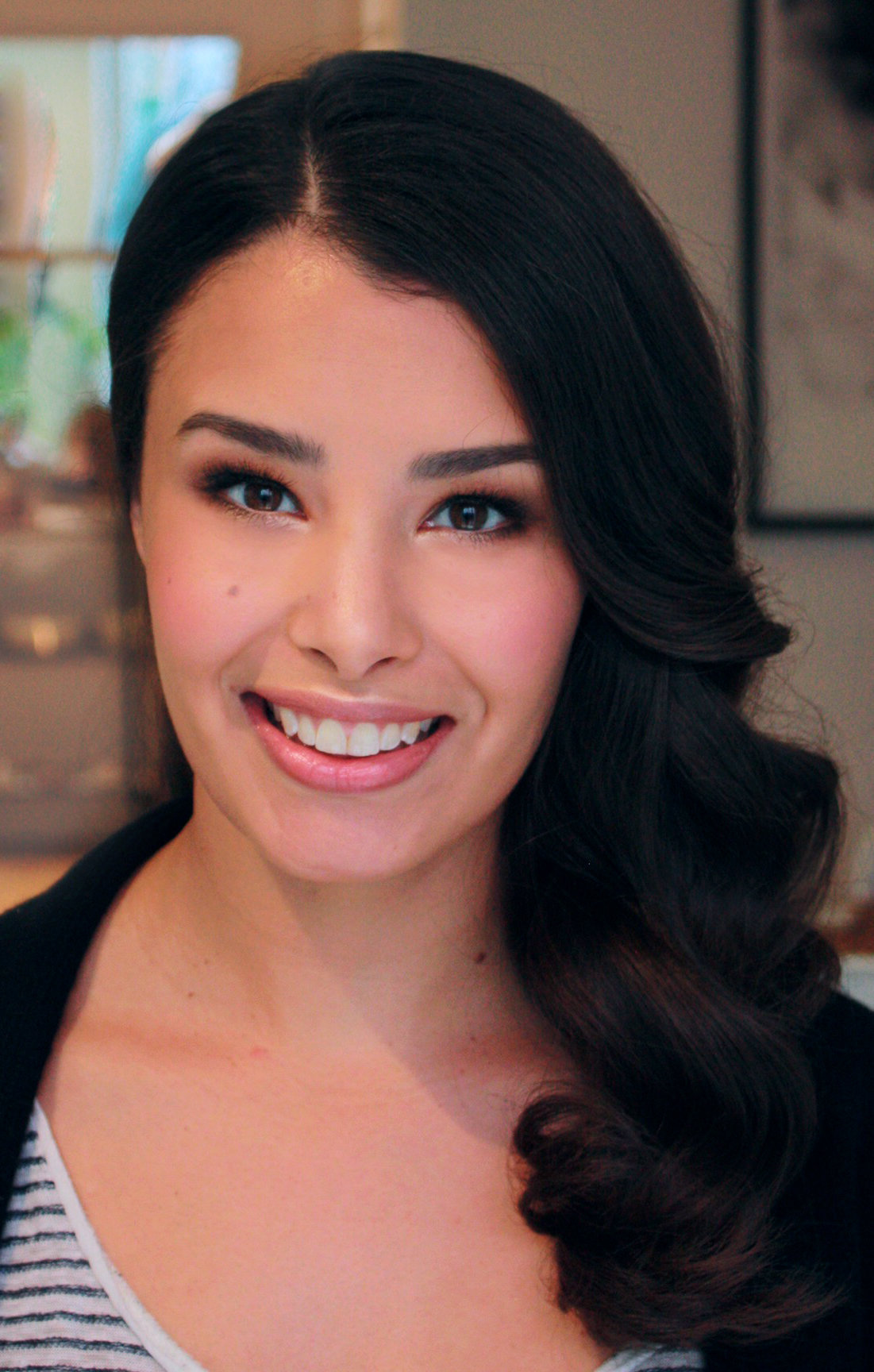 Melbourne makeup artist 6.JPG