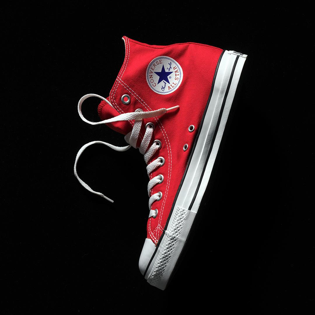 Red Chuck 025 copy.jpg