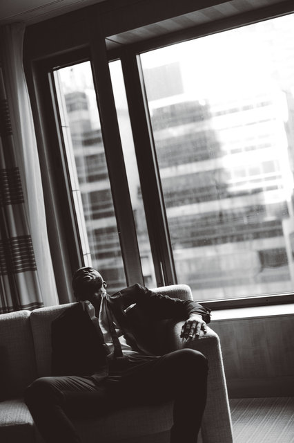 george-elder-photography-jaylen-brown-boston-celtics-good-counsel-3.jpg