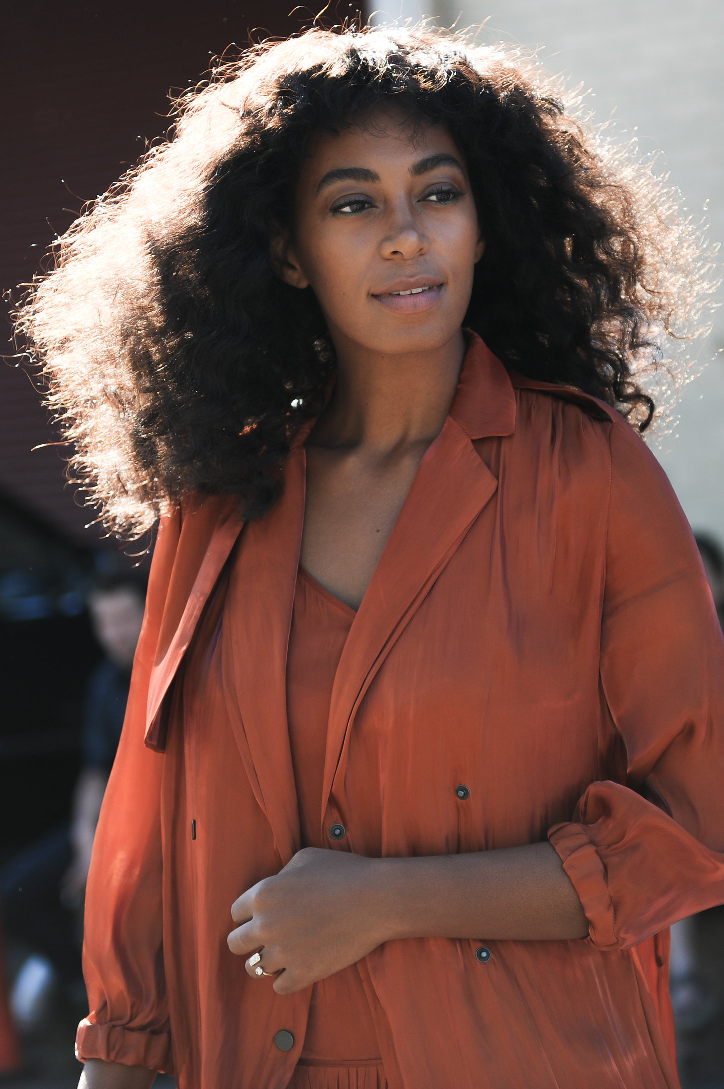 george-elder-photography-street-style-solange-knowles.jpg