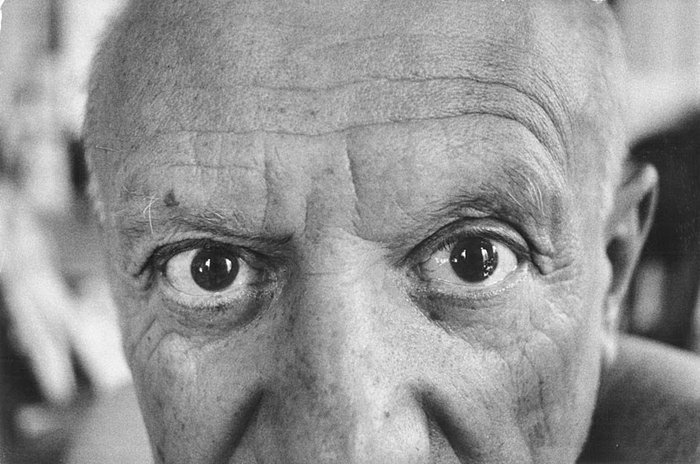 Picasso-Duncan-photos-001.jpg