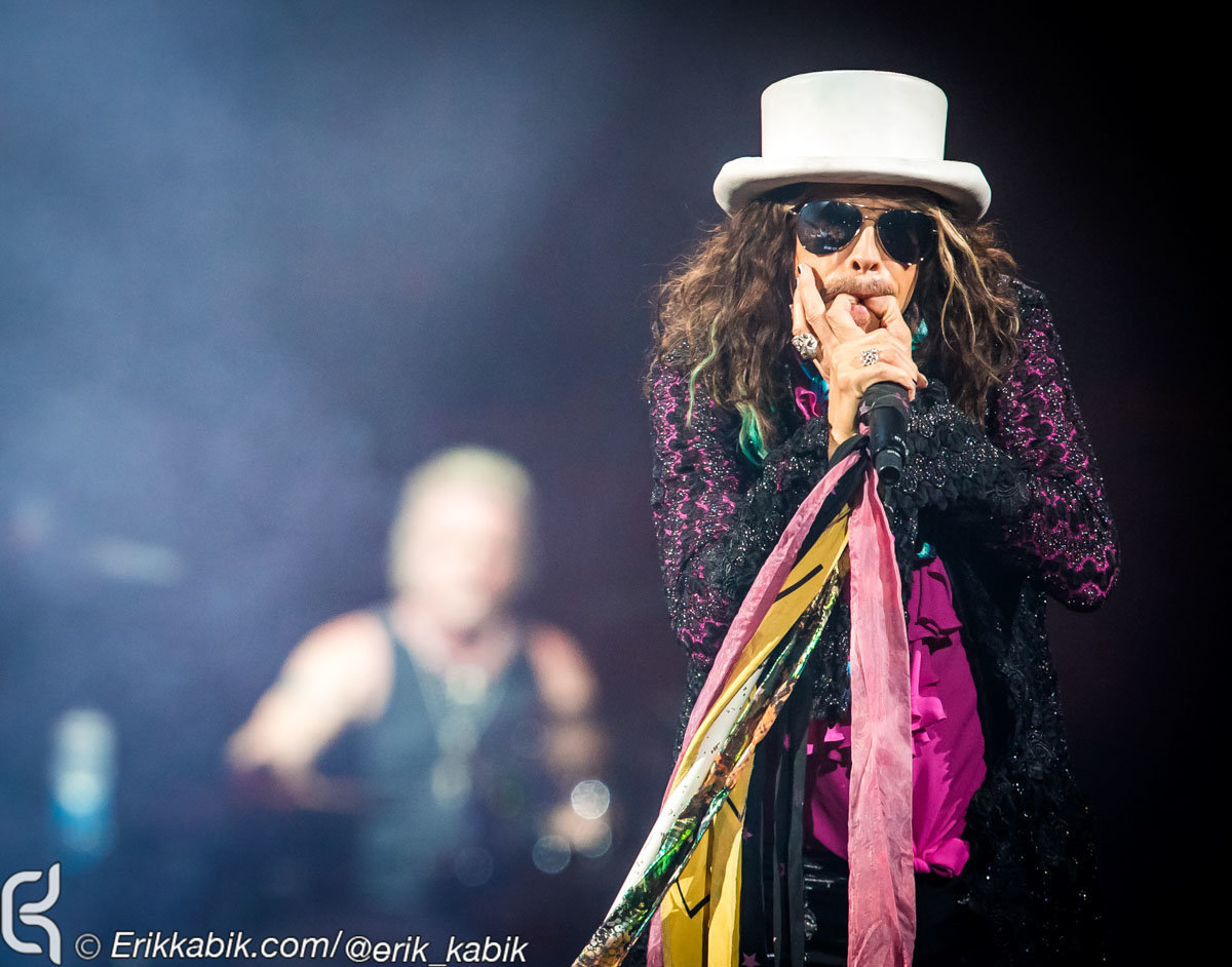 08_01_15_Aerosmith_MGM_kabik-12.jpg