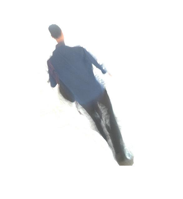 homme bleu.jpg