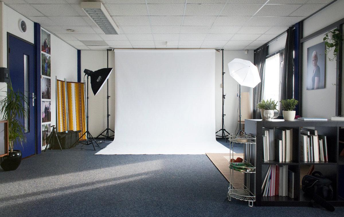 studio 2014.jpg