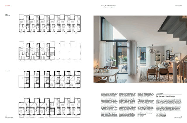 Arkitektur_nr2_74-75.jpg