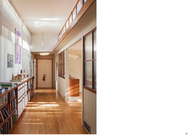 32-33 Binning House.jpg