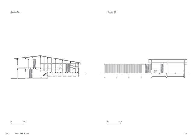 74-75 Friedman House Dwg.jpg