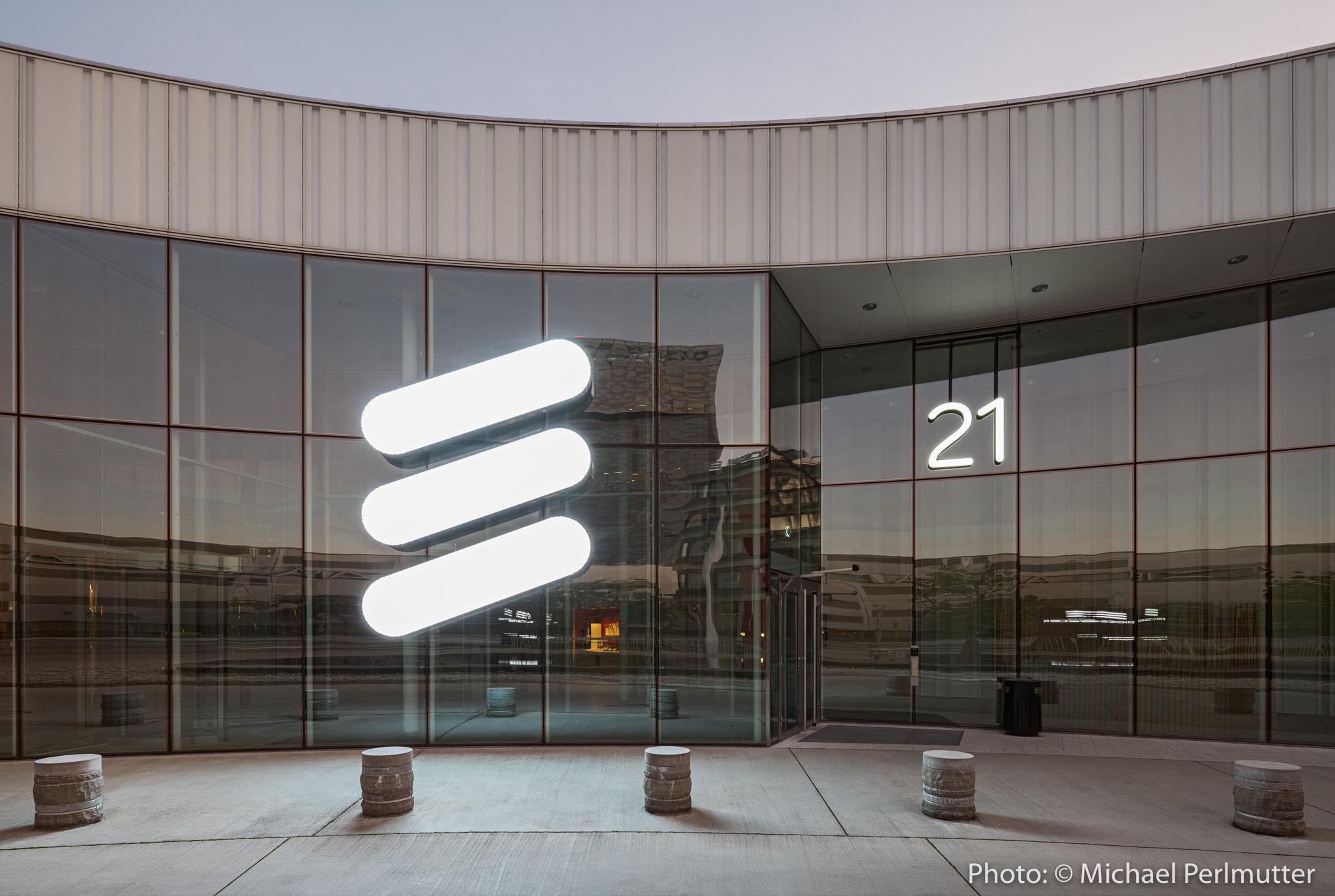 mp_Ericsson_HQ_Signage_31.jpg