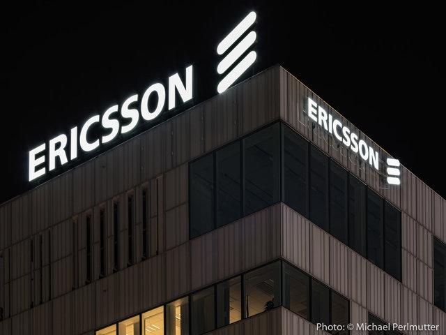 mp_Ericsson_HQ_Signage_14.jpg