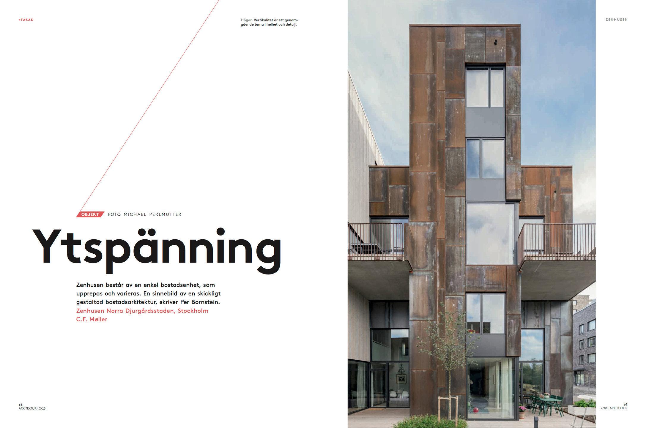 Arkitektur_nr2_68-69.jpg