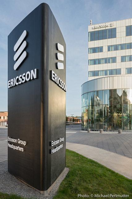 mp_Ericsson_HQ_Signage_19.jpg