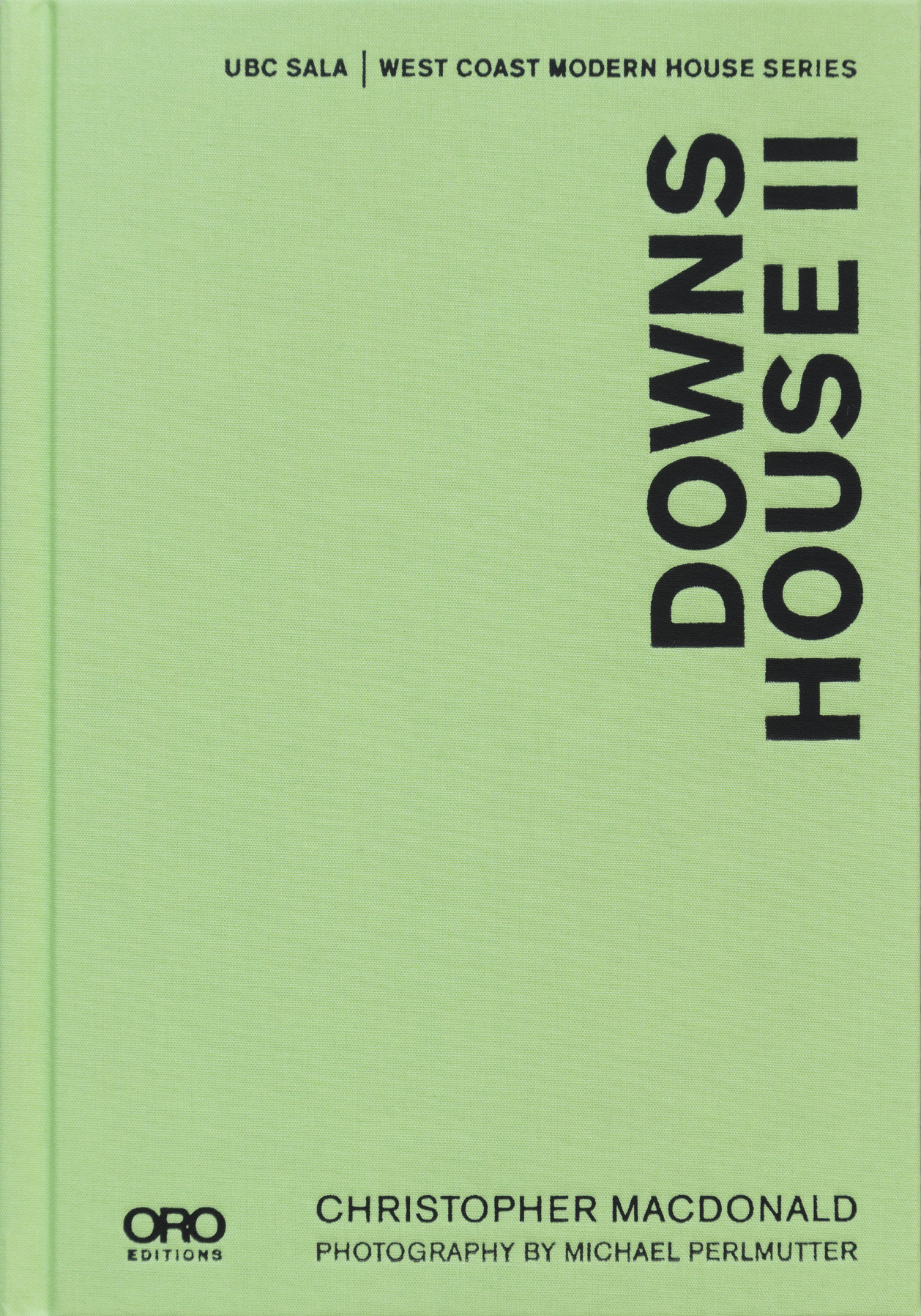 Downs House Front Cover.jpg