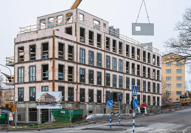 mp_Florahuset_16.jpg