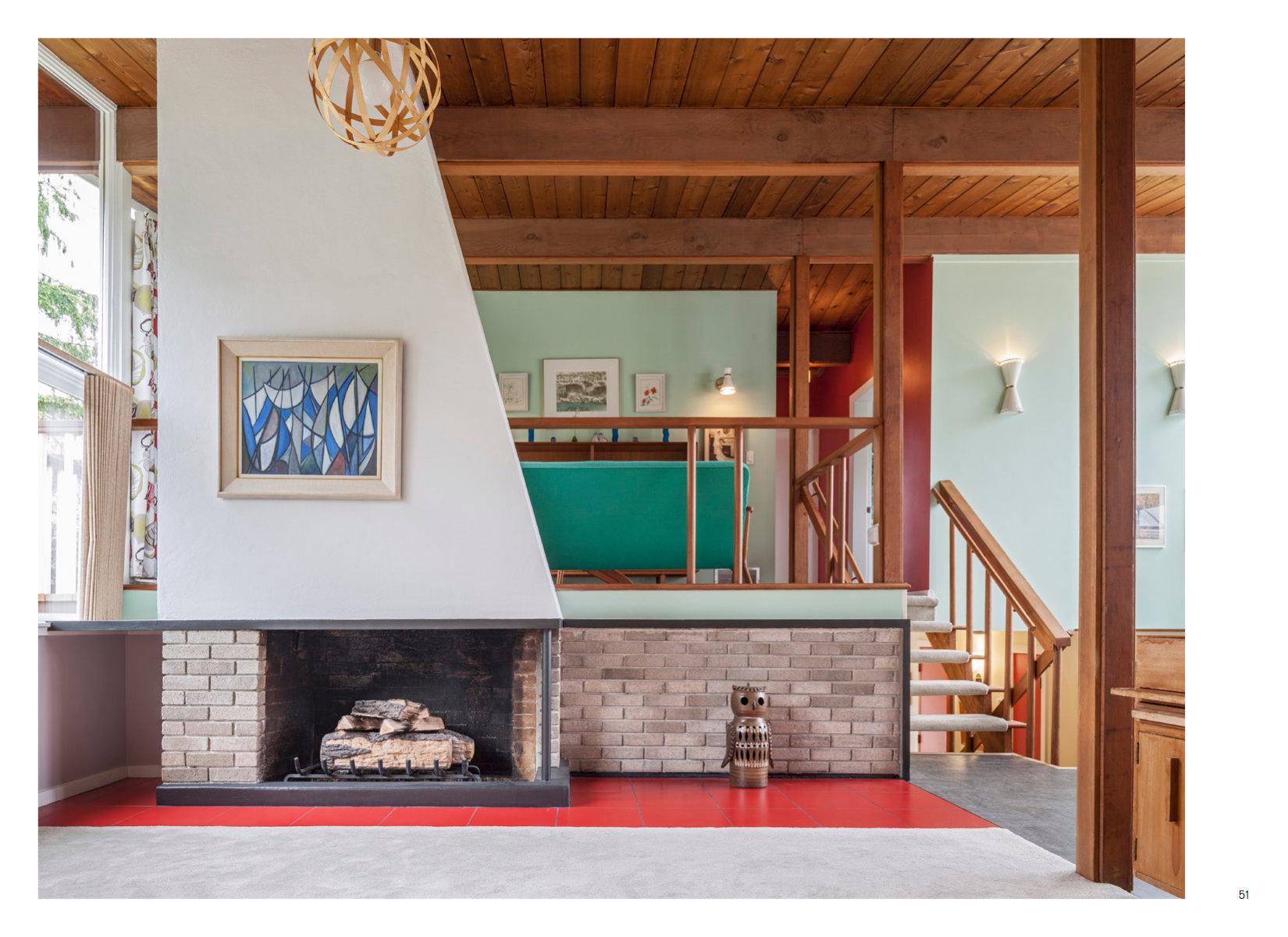 50-51 Friedman House.jpg