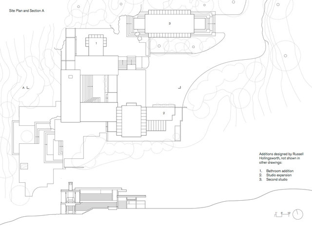 64-65 Site Plan Smith House.jpg