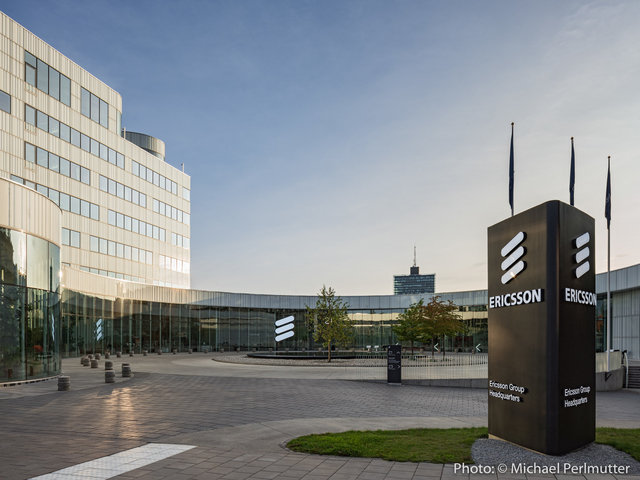 mp_Ericsson_HQ_Signage_16.jpg