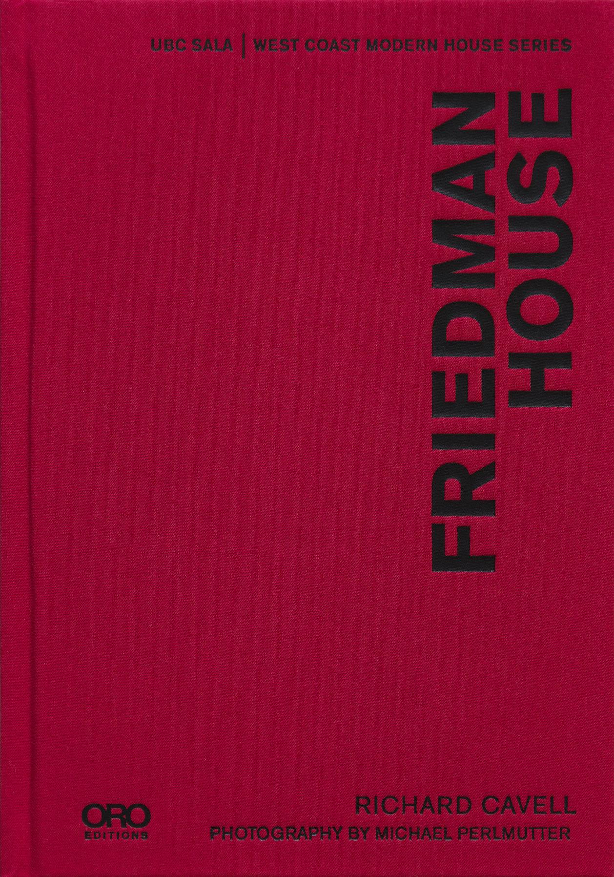Friedman House Front Cover.jpg